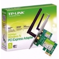 PLACA DE RED PCI 150MBPS - WIFI TP-LINK